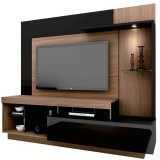 Home  Theater Royale - Vamol