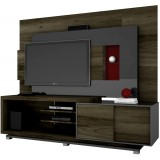 Home Theater Zircone - Vamol